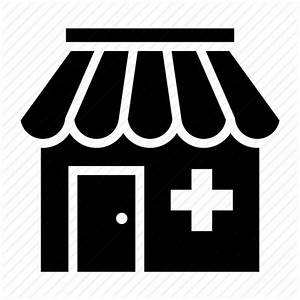 Clinic, drug, hospital, medical store, medicine, pharmacy ...