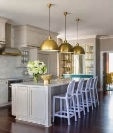 home interior lights light gray kitchen cabinets contemporary kitchen sherwin williams anew gray tobi fairley