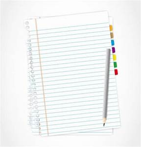 Paper free vector download (4,525 Free vector) for ...
