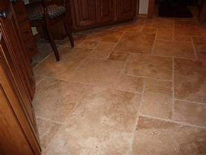 Flooring Wood Tile Stone Vinyl Laminate Marmo