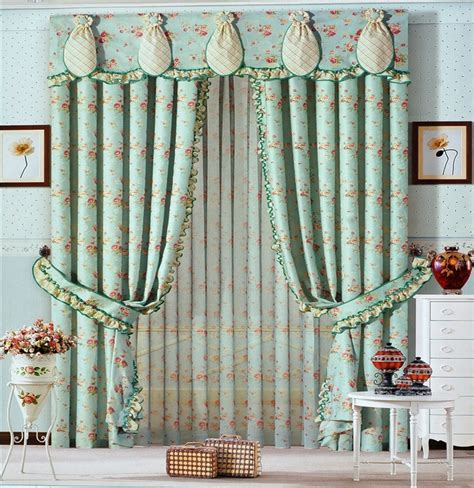 21 best images about curtains on window