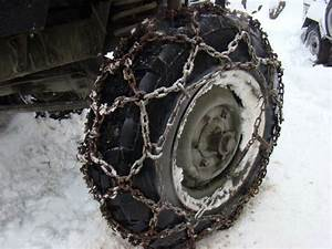 Chaine Neige Scenic 4 : les chaines neige mont es sur vos pneus chaines cha nes chainesneige chaine voiture neige ~ Melissatoandfro.com Idées de Décoration