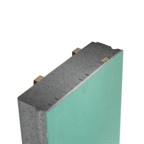 panneau de toiture quickciel standard panneaux isolants