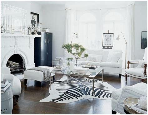 living room black and white 8 modern black and white living room designs amazing Modern