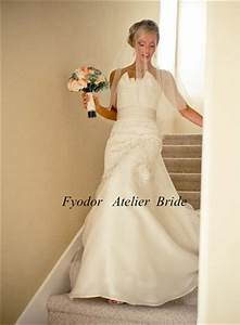 our cleveland bridal shop With wedding dresses cleveland ohio