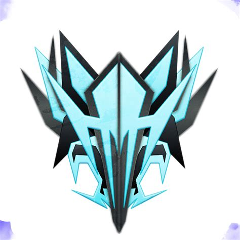 Transparent Xbox Gamerpics 1080x1080 Xboxgamerpics See Below For Instructions On Getting