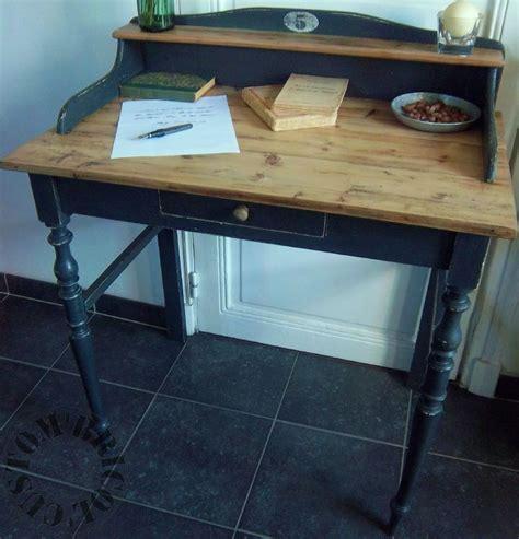 coiffeuse bureau bureau coiffeuse photo de bureaux tables etc