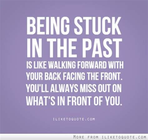 Stuck Up Quotes And Sayings