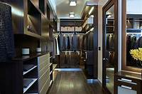 master closet design Master Closet Design Ideas for an Organized Closet
