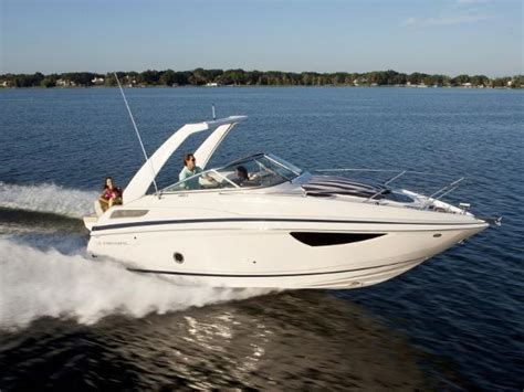 Regal Boats 28 Express Price by Regal 28 Express Boats For Sale Boats