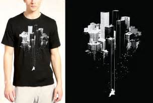 t shirt design ideas 44 cool t shirt design ideas web graphic design bashooka