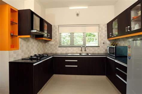 indian kitchen design architecture hlbrownstonecom indian kitchen designs photo gallery indian kitchen design  small space indian kitchen