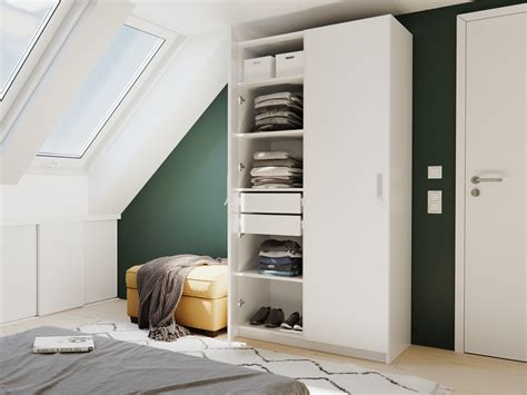 id馥s chambre adulte best armoire chambre adulte ideas lalawgroup us lalawgroup us