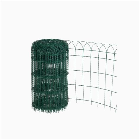 Grillage Petite Maille Grillage Maille Brico Depot Incroyable Grillage
