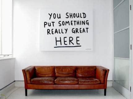 den bruna soffan malin wollin