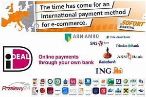 Online Pay 24 Rechnung : w hrungs bergreifend in europa verkaufen mit sofort ~ Themetempest.com Abrechnung