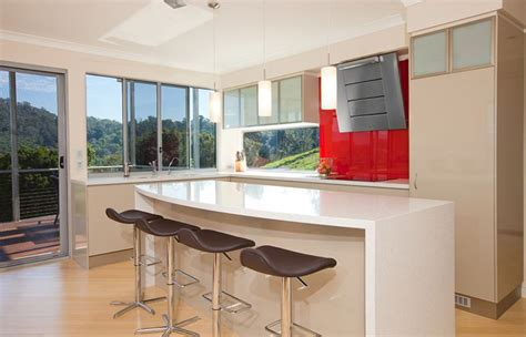 kitchen design gold coast small kitchen renovations brisbane gold coast queensland 4447