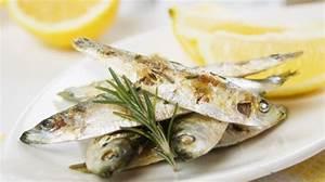 Omega 3 Fettsäuren Lebensmittel : gesunde waln sse 4 gr nde fter zu knabbern ~ Frokenaadalensverden.com Haus und Dekorationen