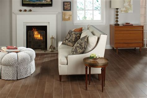 shop tile best buy carpet niceville fl