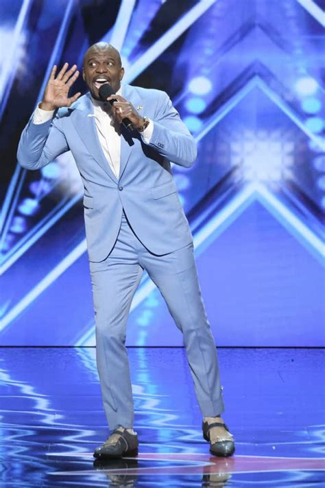 americas  talent  auditions  acts mjsbigblog