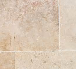 tile flooring decobizz com