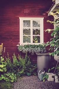 36 Besten Stylecheck Gartenmbel Skandinavisch Bilder Auf