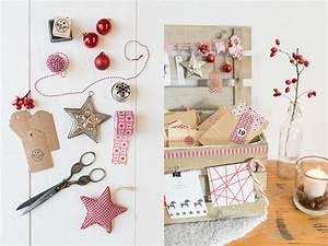 Adventskalender Tüten Depot : 2015 11 03adventskalenderkiste 14 leelah loves ~ Watch28wear.com Haus und Dekorationen