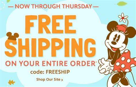 Free Shipping At The Disney Store And Toy  Ee  Sale Ee   Toys Just  Shipped