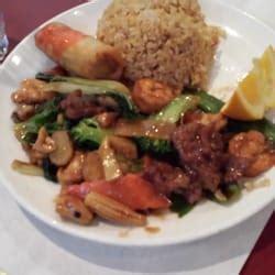 Asian Gardens Grass Valley by Asian Garden Restaurant 18 Photos 61 Reviews