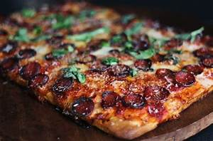 bakers sales ad dom demarco s boasts authentic brooklyn pizza las