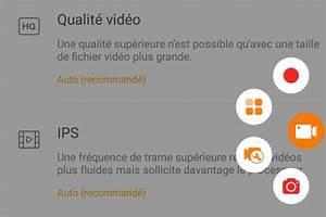 Application Gratuite Pour Android : 4 applications gratuites pour faire des captures d cran vid o sur android ~ Medecine-chirurgie-esthetiques.com Avis de Voitures