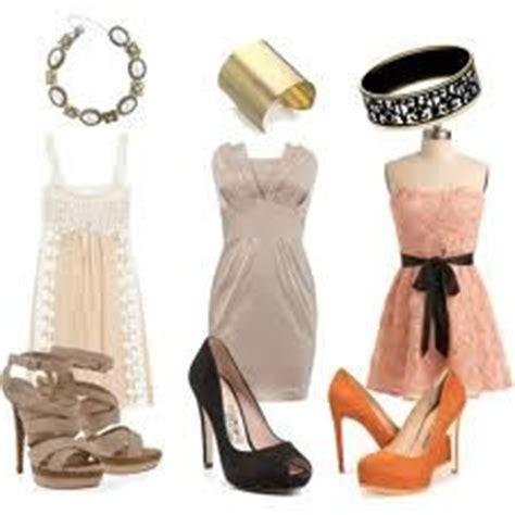Vestidos de graduaciu00f3n u00bb Outfit para graduaciu00f3n de mujer 2