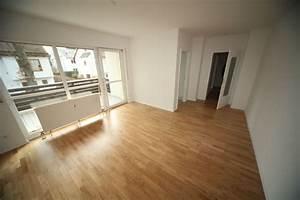 Wohnung Günstig Renovieren : wohnung 2 archive sanieren in m nchen bossmann sanierung gmbh ~ Sanjose-hotels-ca.com Haus und Dekorationen