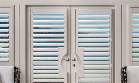 cheap plantation shutters  sale wooden window shutters  dallas tx