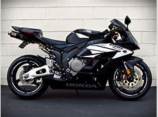 2005 Honda CBR1000RR For Sale • J&M Motorsports