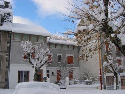 chambres d hotes mont dore chambres d 39 hotes le mont dore les amiraux