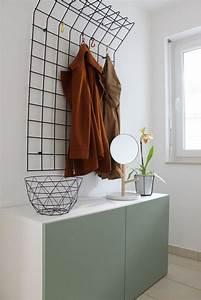 Kleiner Flur Garderobe : kleiner flur garderobe ~ A.2002-acura-tl-radio.info Haus und Dekorationen