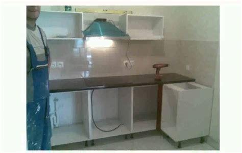 cuisine a composer pas cher meubles de cuisine pas cher