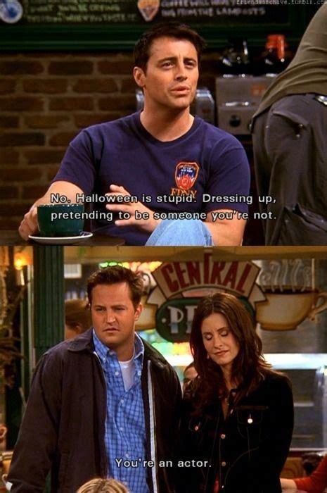 Friends Quotes Tv Show Tumblr