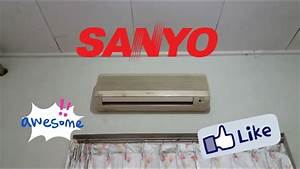 Split Air Ac