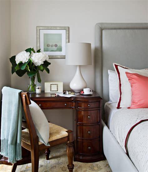 bedside desk cool bedside table designs for small bedrooms