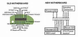 The Mother Board  U2022 View Topic