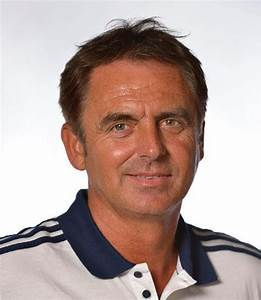 Marcel Lucassen appointed Head of Coach and Player ...