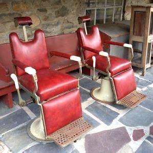 emil j paidar barber chair headrest reduced 20 s paidar barber chair headrest