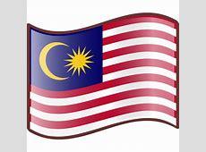 FileNuvola Malaysian flagsvg Wikimedia Commons