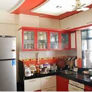 Modular Kitchen In Pune With Prices by Modular Kitchen Order At Pune India Price Information About Modular Kitch