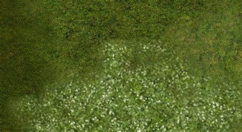 mod  sims high quality grass  terrain paints
