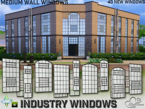 Buffsumm's Industry Windows For Medium Wall Size Sweet Jojo Designs Zig Zag Shower Curtain In Turquoise And Grey Banana Leaf Uk Maple Hooks Scion Mr Fox Curtains Ready Made Blue Velvet Dunelm Air Manufacturers Chennai Gray White Yellow For Dining Room Bay Window