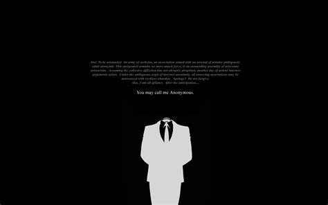anonymous hd wallpapers wallpapersafari