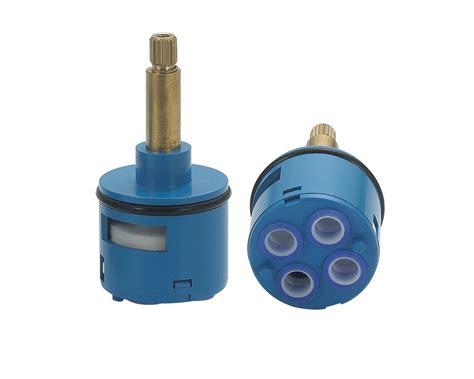 China Faucet Cartridge, Diverter